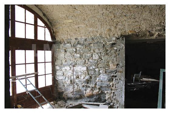 Vente loft 4 pièces 130 m2
