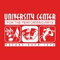 University Center icon
