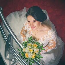Wedding photographer Petr Skotch (Scotch). Photo of 28.05.2016