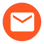 Minimal Mail - For Gmail, Yahoo y Hotmail 1.8