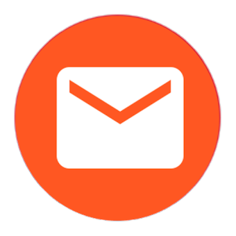 Minimal Mail - For Gmail, Yahoo y Hotmail