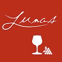 LUNAS Delikatessen icon