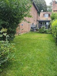maison à Bruay-la-buissiere (62)
