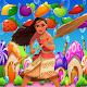 Vaian princess islands  Bubble moa (game)