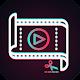 Tk Video Editor