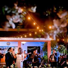 Wedding photographer Geovani Barrera (GeovaniBarrera). Photo of 18.07.2018