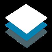 Gleam Icon Pack (BETA)