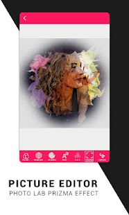 Download Picture Editor For PC Windows and Mac apk screenshot 7