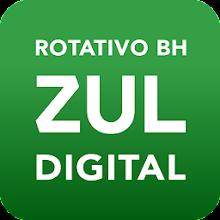 ZUL: Rotativo Digital BH Faixa Azul Belo Horizonte Download on Windows