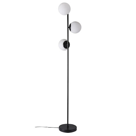Nordlux Lilly Golvlampa
