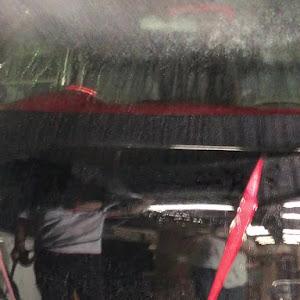 ハイエースバン TRH200K のカスタム事例画像 やすさんの2019年10月02日23:05の投稿