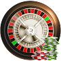 Casino Informer APK icon