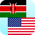 swahili diccionario traductor icon
