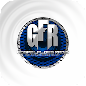 Gospel Floes Radio