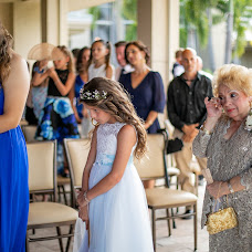 Wedding photographer Veronika Radkevich (fashion4artphoto). Photo of 01.11.2019