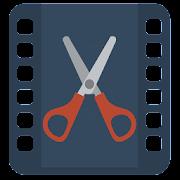 Video Emoji Creator Trimmer