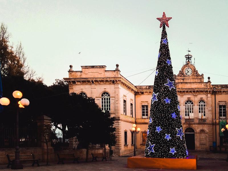 Noël di adele_iurato