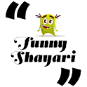 Funny Shayaries Collection 2018 icon