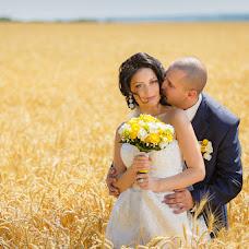 Wedding photographer Aleksey Shipilov (vrnfoto). Photo of 28.05.2015