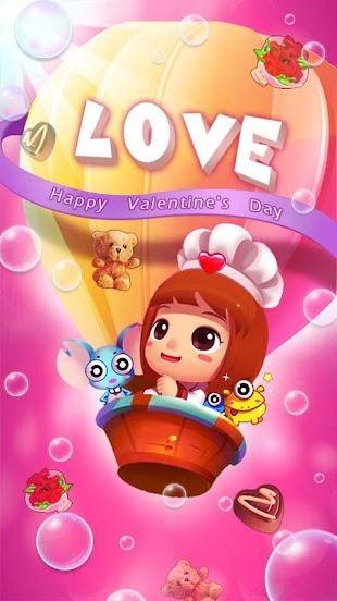 Cookie Mania - Cooking Match- screenshot thumbnail