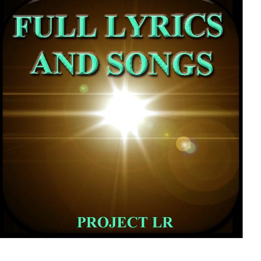 Green Day Full Lyrics