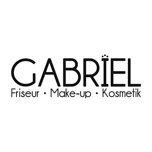 Friseur Gabriel