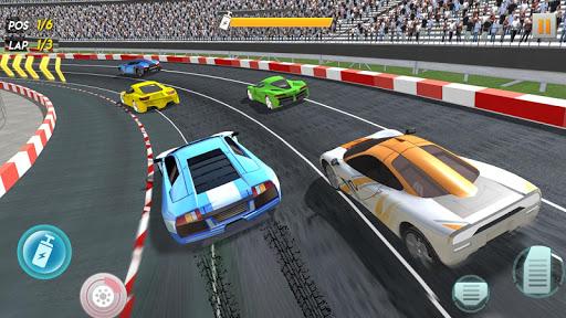 Car Racing apkpoly screenshots 4