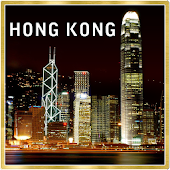 Hong Kong Popular Tourist Places & Tourism Guide Android APK Download Free By SendGroupSMS.com Bulk SMS Software
