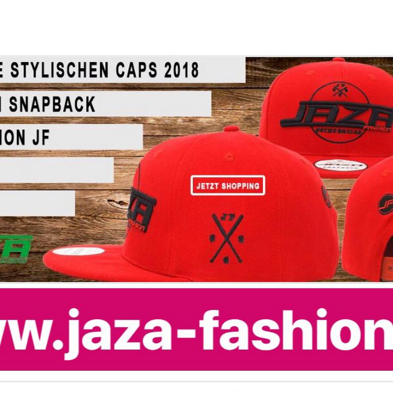 d626166913a Jaza Fashion - Bekleidungsgeschäft in Duisburg Mitte