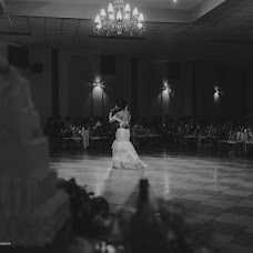 Wedding photographer Gerardo Ayala (gafotografia). Photo of 04.01.2016