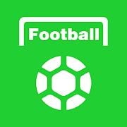 All Football–Dernières Nouvelles,Scores en direct