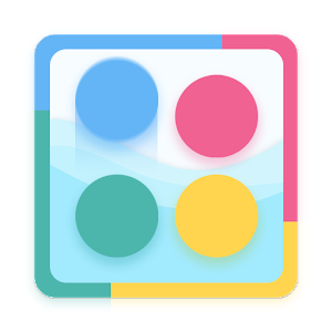 Color Edge APK Download for Android