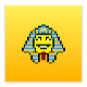 Download Happy Flappy Pharaoh For PC Windows and Mac