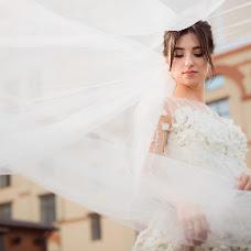 Wedding photographer Gurgen Klimov (gurgenklimov). Photo of 30.10.2017