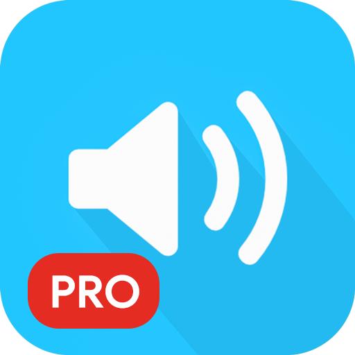 Text to Speech Pro 1 0 1 Apk Download - suma text to speech