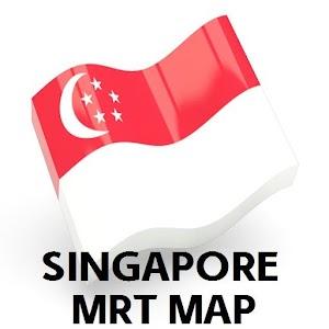 single parent dating site singapore mrt lines