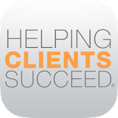 Helping Clients Succeed Cards