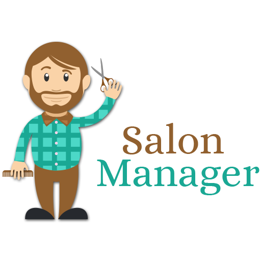 Salon Manager 遊戲 App LOGO-APP開箱王