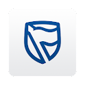Standard Bank / Stanbic Bank icon