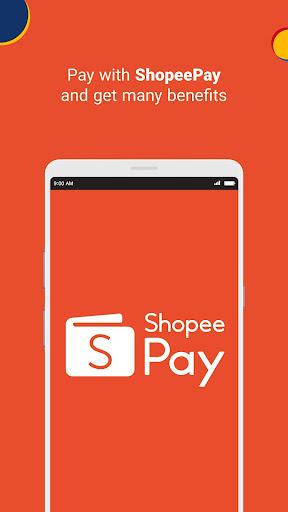 Shopee 9.9 Super Shopping Day 2.60.08 screenshots 3