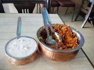 Sagar Delicacy photo 4