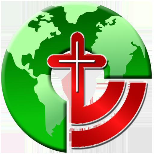 성서중부교회