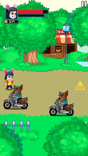 Street Adventures 1.8 screenshots 4