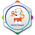 Stock Images file APK for Gaming PC/PS3/PS4 Smart TV
