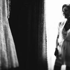 Wedding photographer Volodimir Vaksman (VAKSMANV). Photo of 22.03.2017