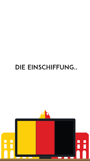 Germany TV Stations