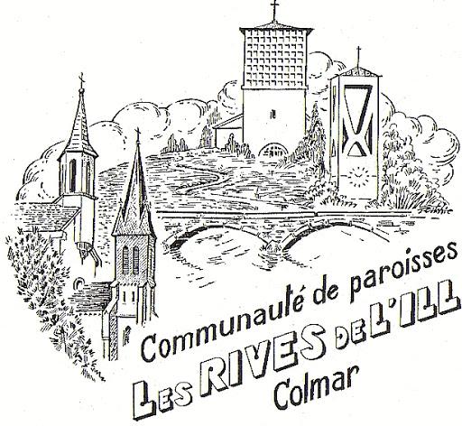 photo de LES RIVES DE L'ILL-COLMAR