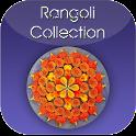 Rangoli Designs icon