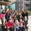 102學年度補助大專校院辦理就業學程計畫「創新貿易經營學程」校外參訪