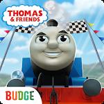 Thomas & Friends: Go Go Thomas 2.0.1